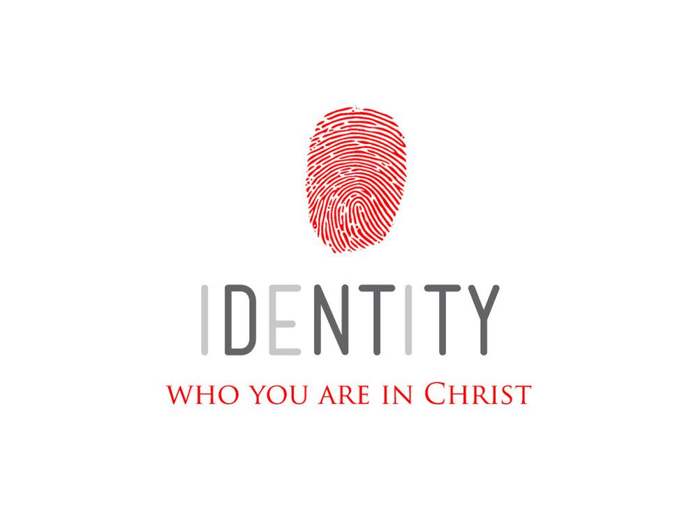 Identity February - April, 2015