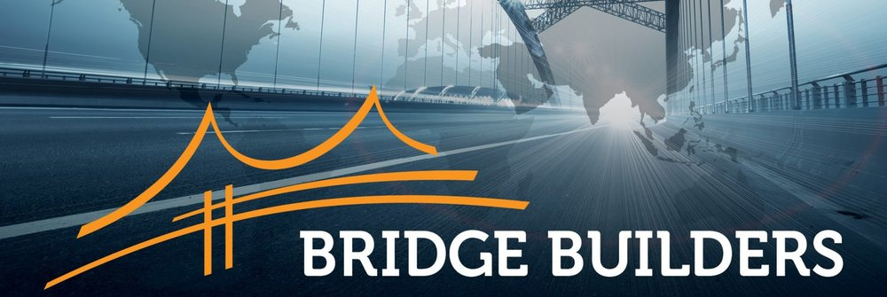 Bridge Builders Conference