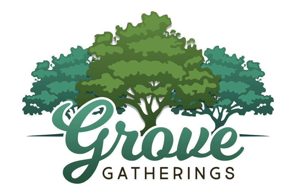 Grove Gatherings