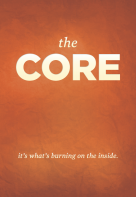 The Core  June, 2017 - September, 2017
