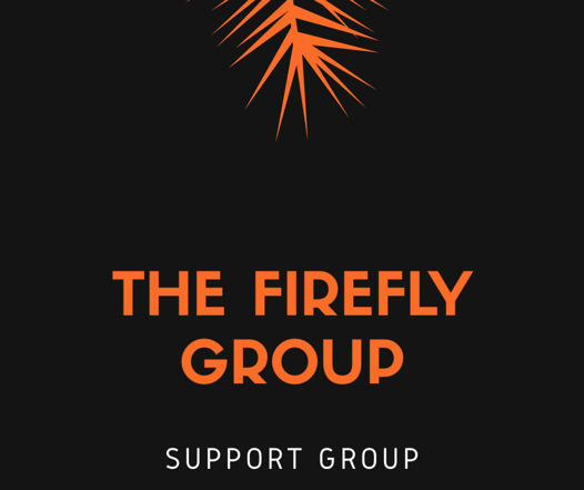 firefly support group 2.png