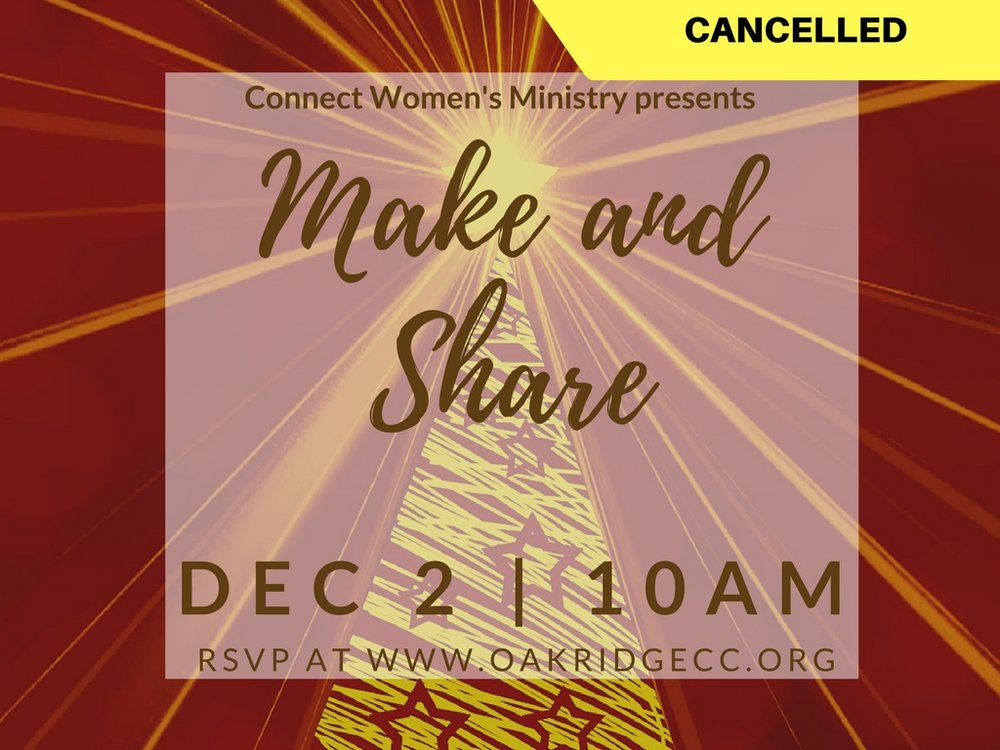 connect make and share announcement slide.jpg