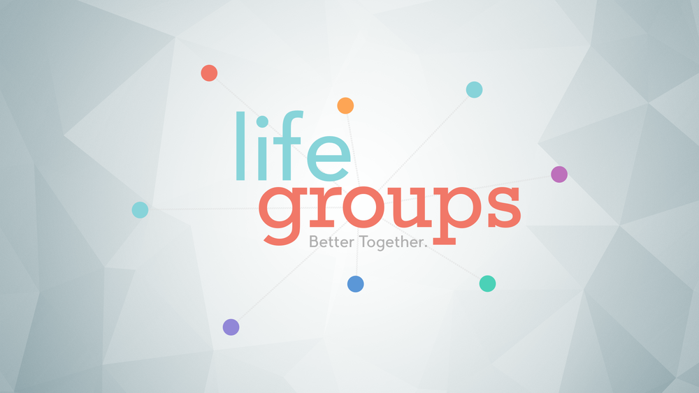 Join us on January 28 after the Sunday Service for our Life Group Fair. Open to all church attendees, the Life Group Fair is a chance to tell Oak Ridge what you are looking for in a Life Group. And if you are already a part of a Life Group, we still want to chat with you! This is an all-church event. There will be a free lunch and an activity table for the kids so parents have a chance to have some uninterrupted conversation with one of our volunteers. Let us help you get more connected with others to mature in Christ at Oak Ridge Community Church.