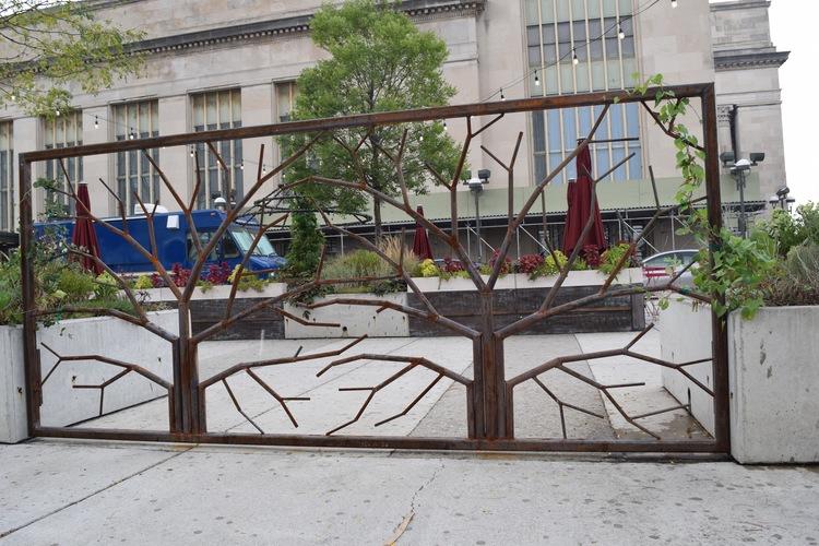 30th+Street+tree+panel.jpg