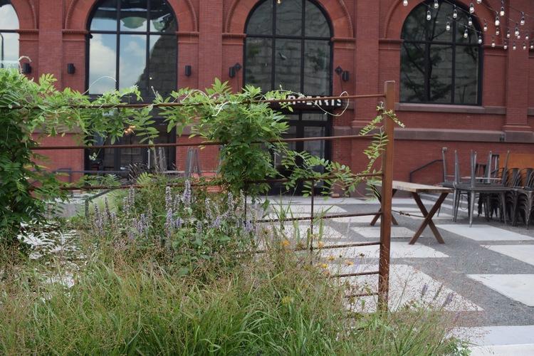 La+Peg+garden+trellis.jpg