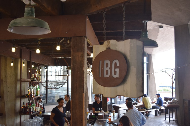 IBG+sign+2.jpg