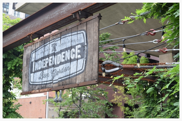 Independence+Beer+Garden+sign.jpg