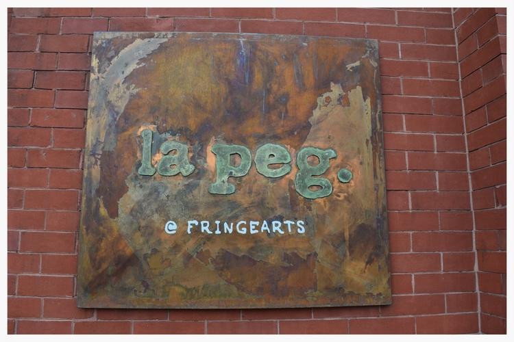 La+Peg+sign.jpg