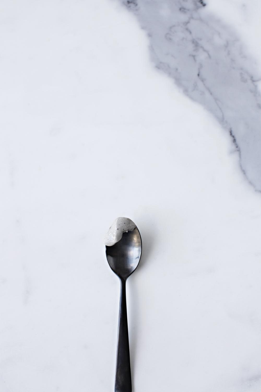 how to make black sesame ice cream recipe