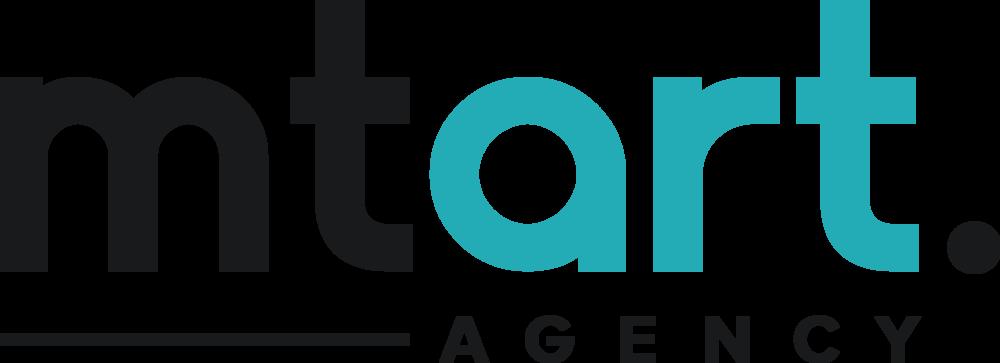 mtart_agency