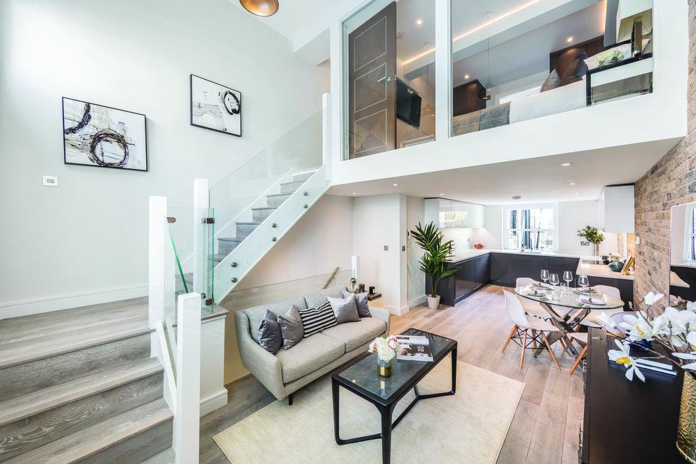 Airbnb styling_furniture rental.jpg