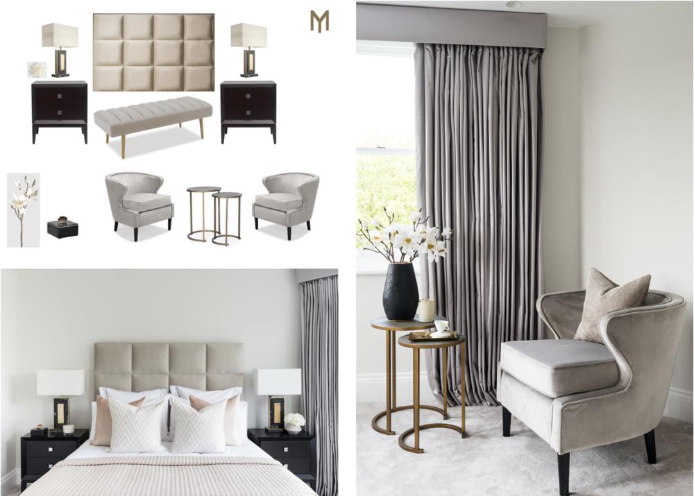 interior-design-show-home-yohan-may