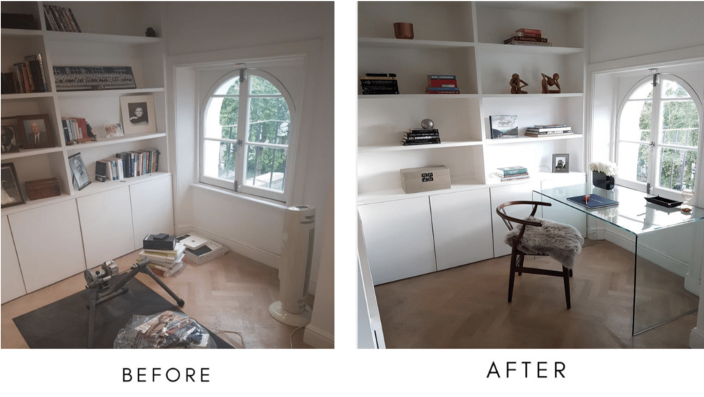 home-staging-yohan-may