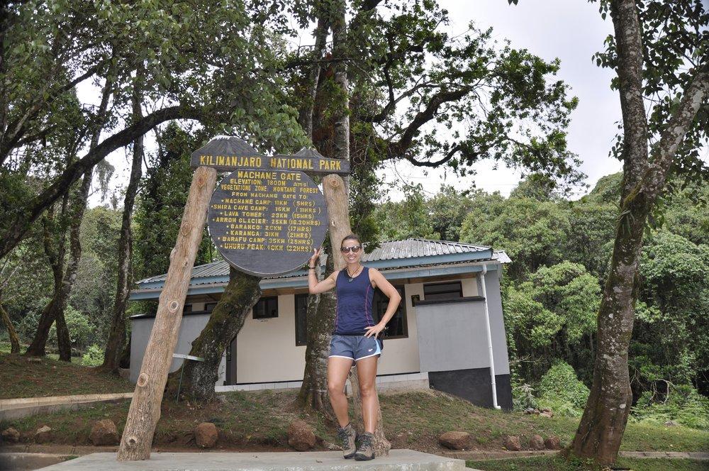 travelling_kilimanjaro