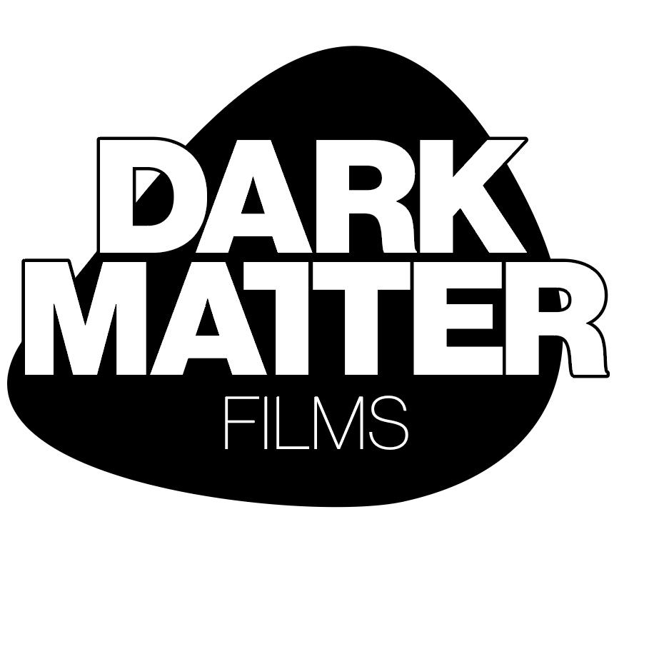 Dark Matter Films logo.png