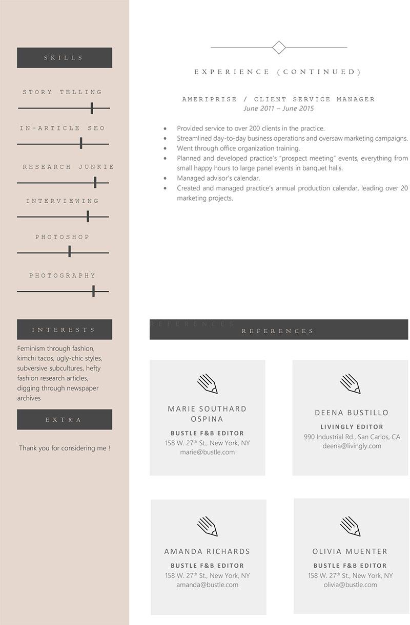 marlen komar resume-page0002.jpg