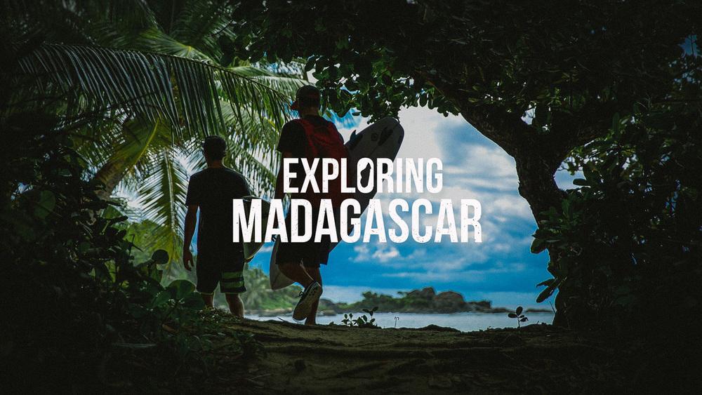Exploring Mada.jpg