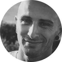 Dylan Wrankmore   Online Editor