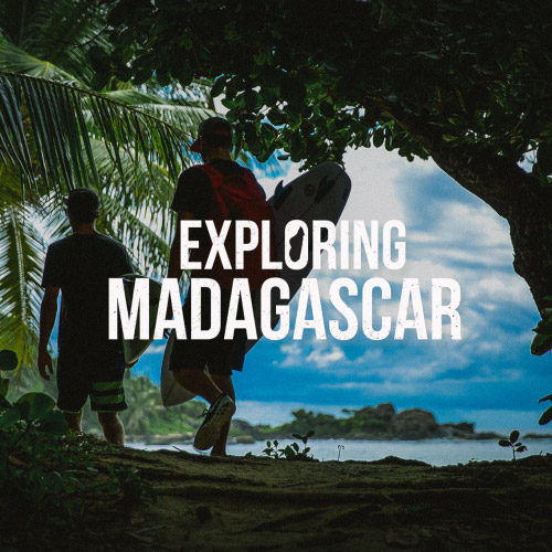 Exploring Mada (0-00-00-00).jpg
