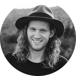 Kevin Schnider | DOP