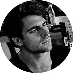 Daniel Walsh | DOP