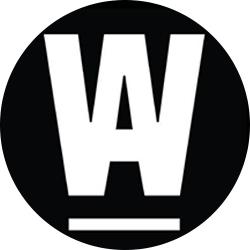 WeAre_psd.jpg
