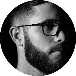 Herman du Toit | Editor