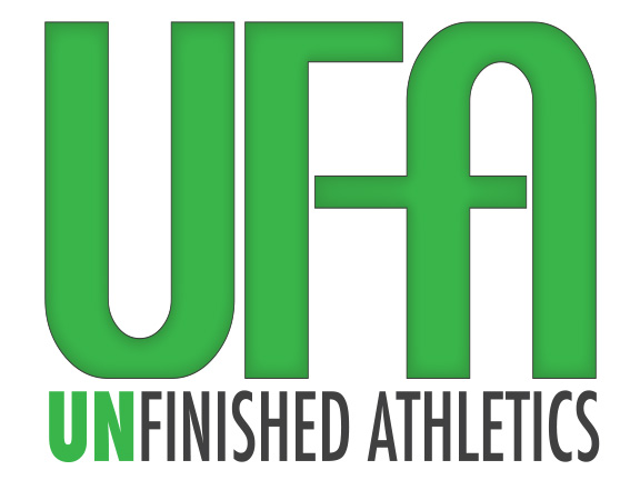 Unfinished Athletics