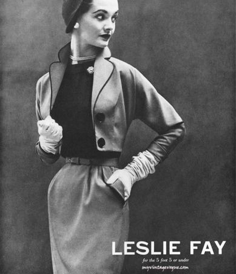 leslie fay companies Fay leslie companies - felicetti employment agreement - for business professionals, lawyers and consultants.