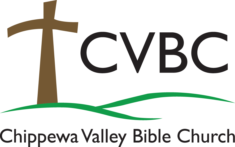 Chippewa Valley Bible Church
