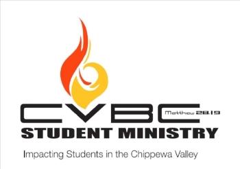 Student Ministry Logo.jpg