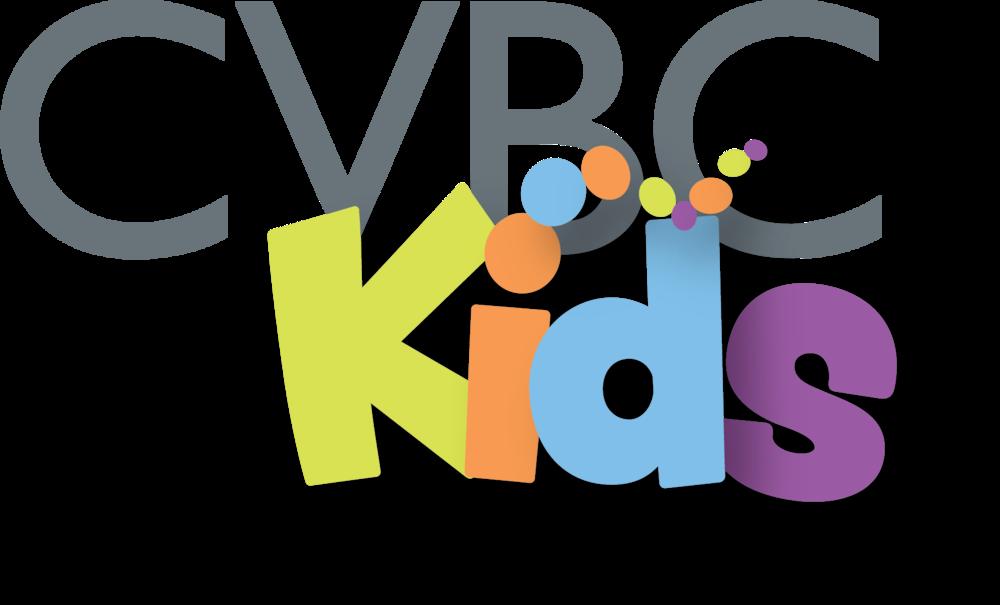 CVBC Kids png.png