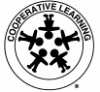 Cooperative Learning Institute