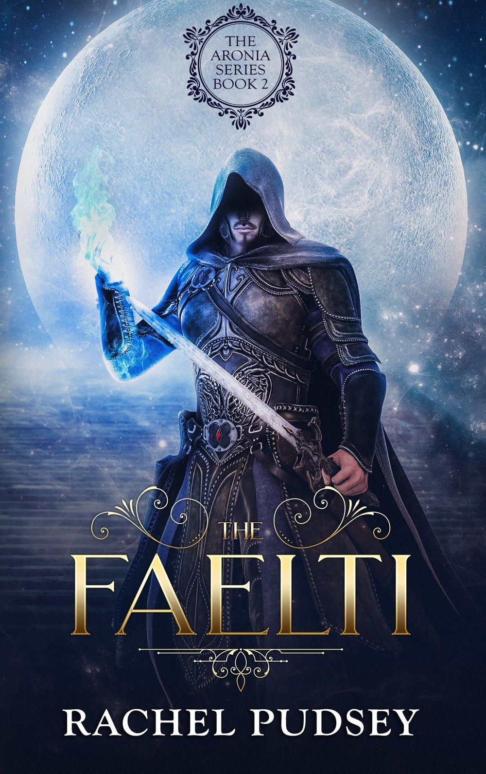 The Faelti.jpg