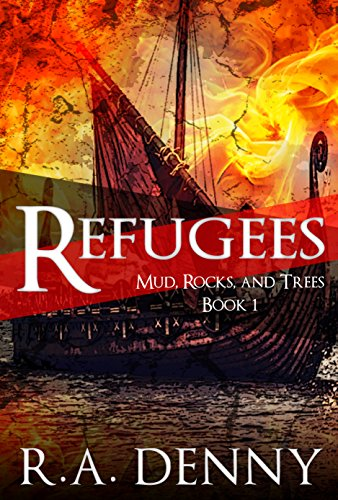 Refugees Cover Art (1).jpg