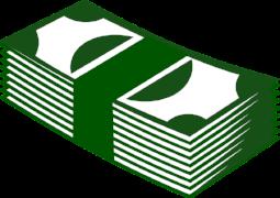 cash-1296584_960_720.png