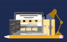 website-design-build-and-service.jpg