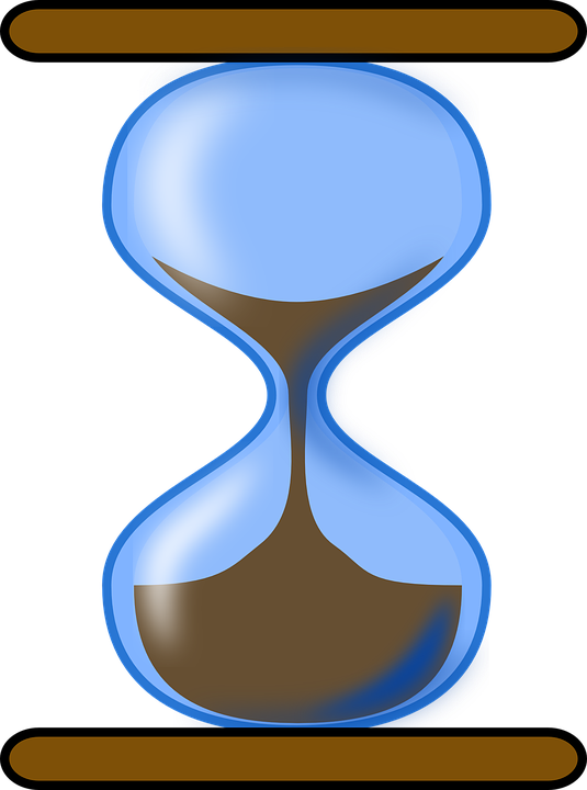 hourglass-297765_960_720.png
