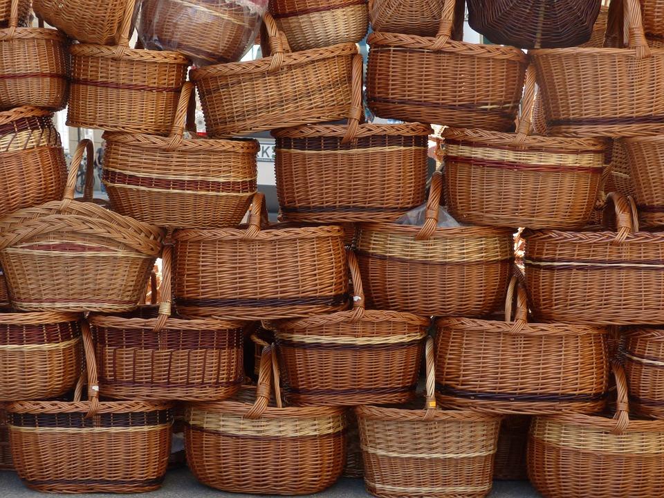 baskets-116760_960_720.jpg