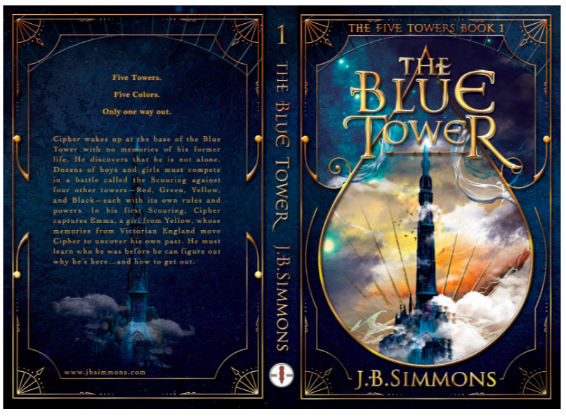 The Blue Tower by J.B. Simmons.png