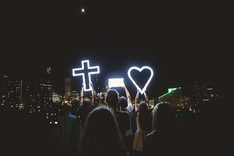 I_love_Jesus_Christ.jpg