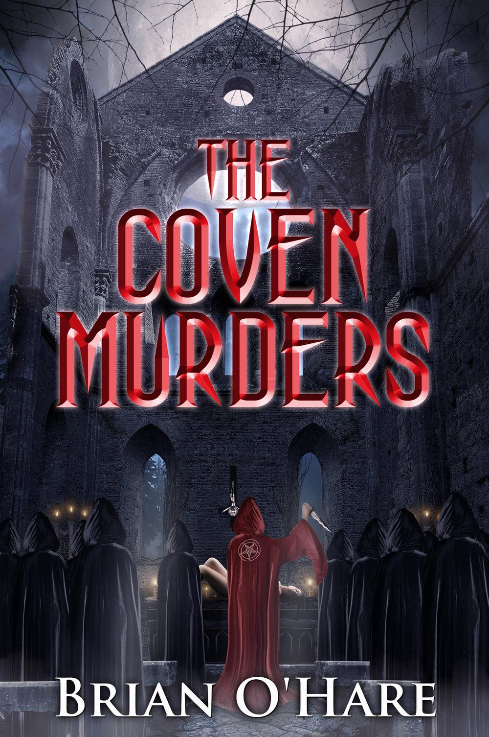 Coven Murdersfront1025 (1).jpg