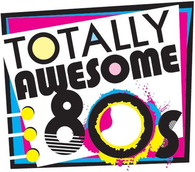 2018 Adult Prom:  Totally Awesome 80s - Friday, March 9, 20187pm-11pmNorbeck Country Club17200 Cashell RoadRockville, MD 20853Tickets:  $40 Individual, $75 Couple (purchase below)Download event flyer here.