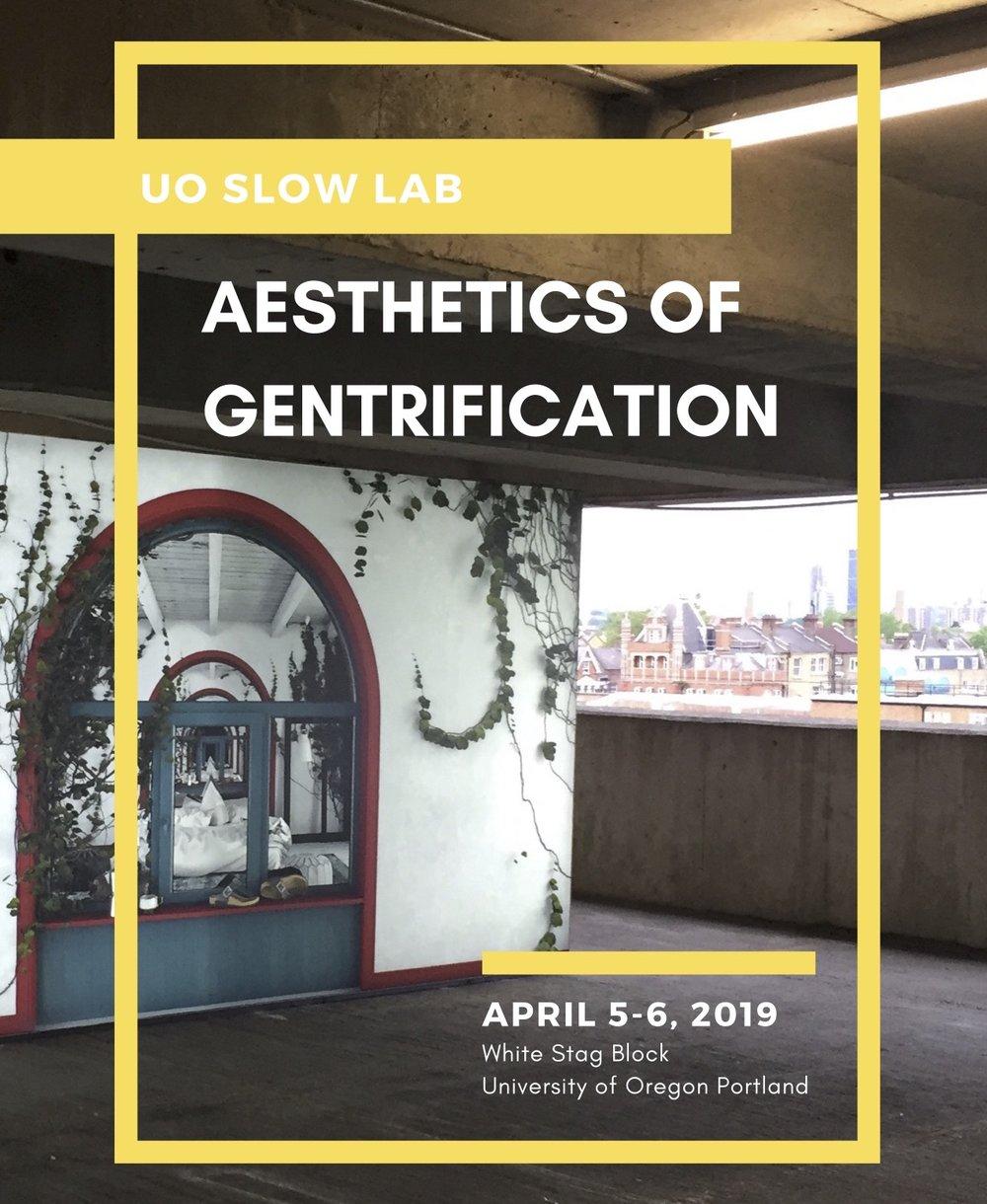 Slow Lab AofG Conference Program.jpg