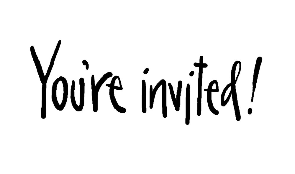 youre_invited.jpg