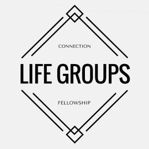 LIFE-GROUPS-1-300x300.jpg