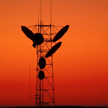 spectrum-radio-tower.jpg