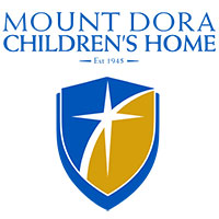 Mount-Dora-Childrens-Home-web-1.jpg