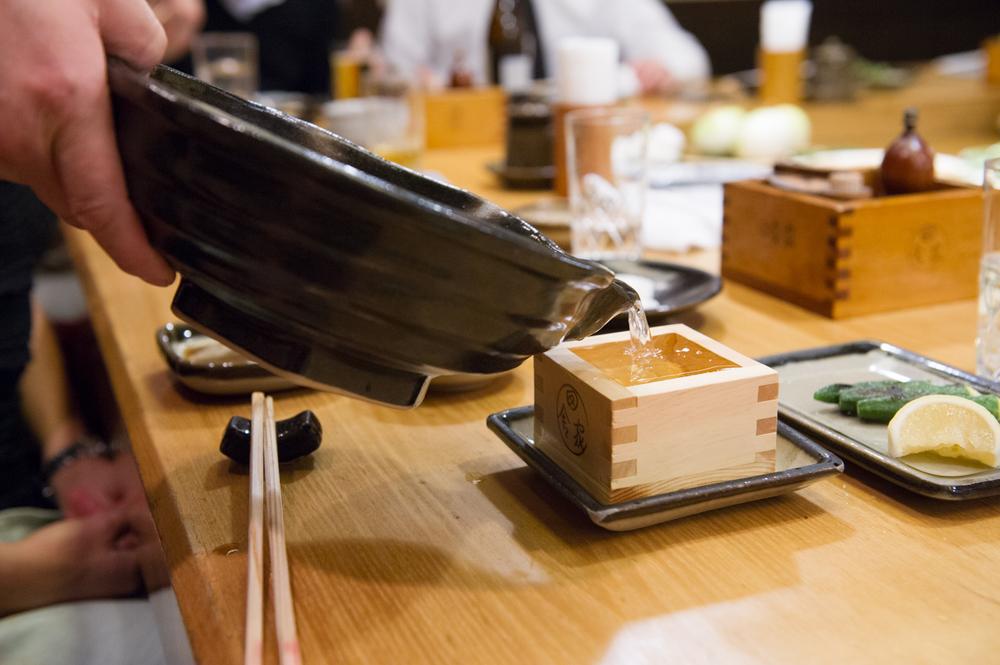 ERF_Tokyo_MorganIoneYeager-9031_original.JPG