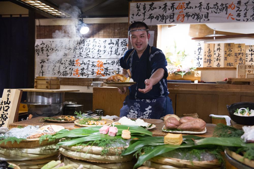 ERF_Tokyo_MorganIoneYeager-9035_original.JPG